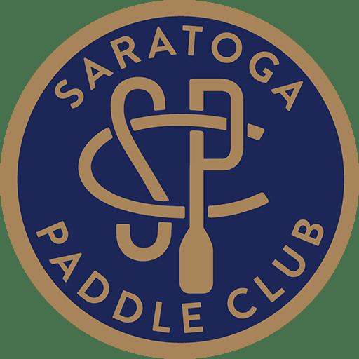 Saratoga Paddle Club